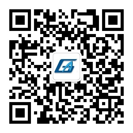 qrcode_for_gh_f7678dba67eb_430